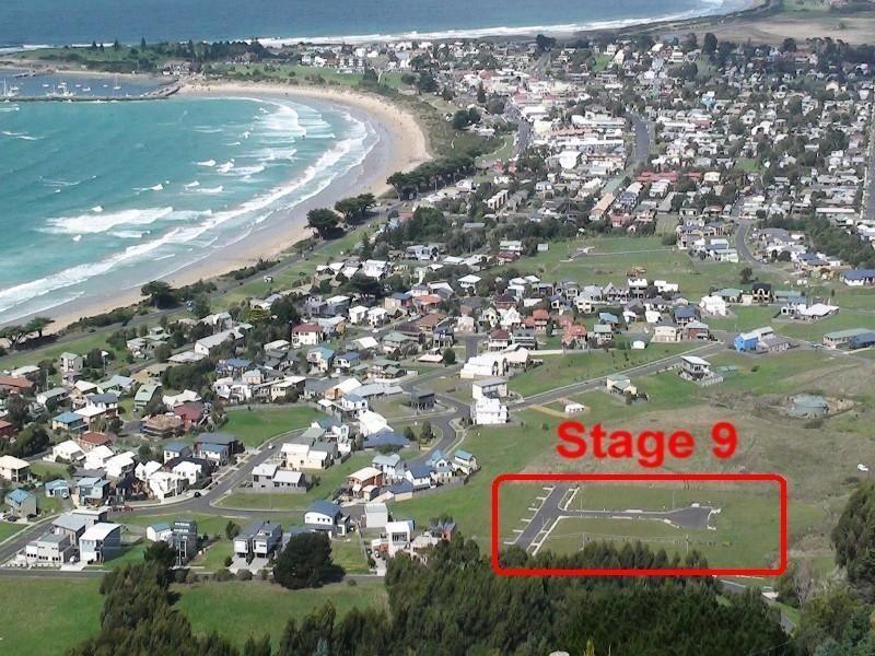 51/ Eagles Nest Court, Apollo Bay VIC 3233