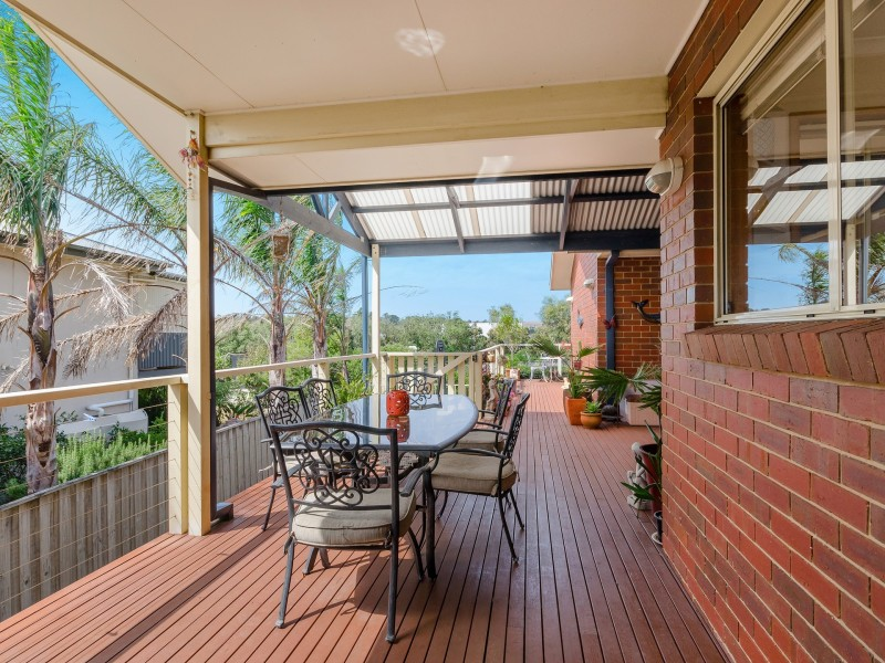 15 Wintersun Court, Clifton Springs VIC 3222