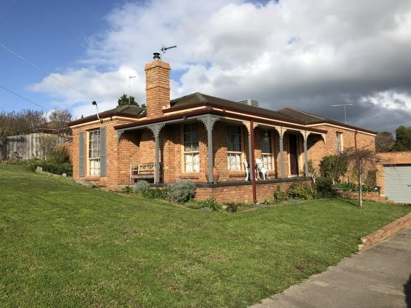8 Wardoo Court, Clifton Springs VIC 3222