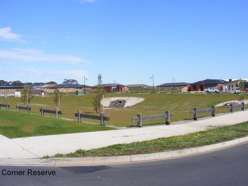 45/ Kelpie Boulevard, Curlewis VIC 3222