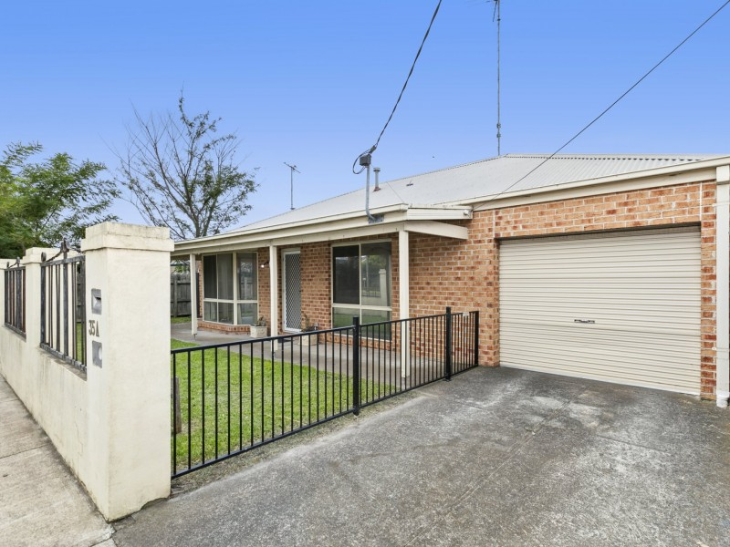 35A Tanner Street, Breakwater VIC 3219