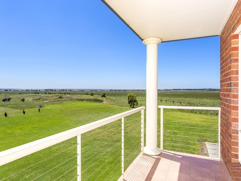 1452 Barwon Heads Road, Barwon Heads VIC 3227