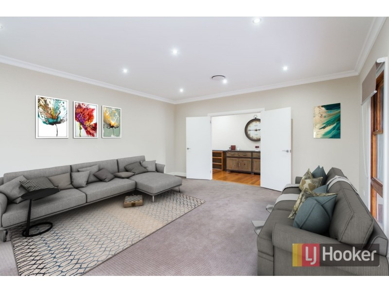 750 Castlereagh Road, Castlereagh NSW 2749