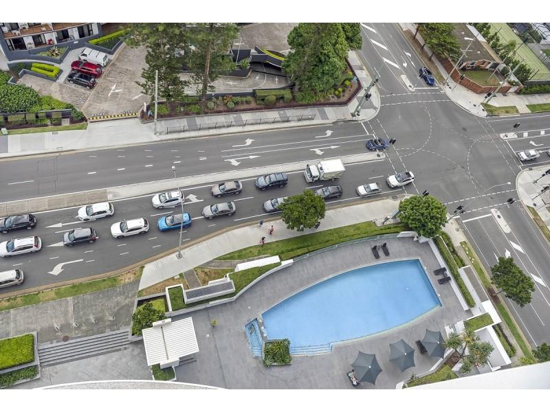 1602/22 Surf Parade, Broadbeach QLD 4218