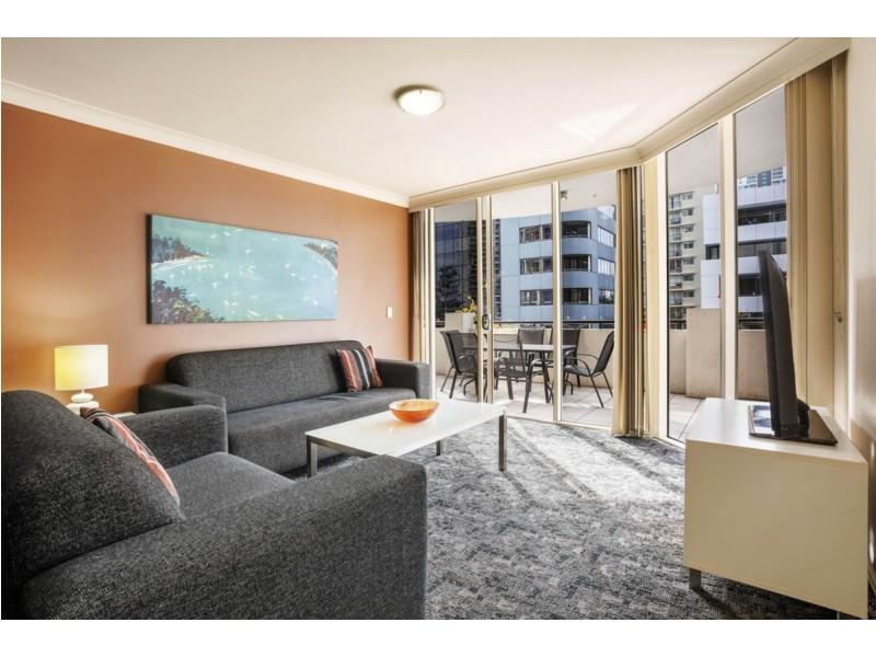 2025/23 Ferny Avenue, Surfers Paradise QLD 4217