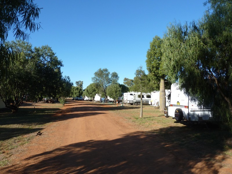 75 Adavale Road, Charleville QLD 4470