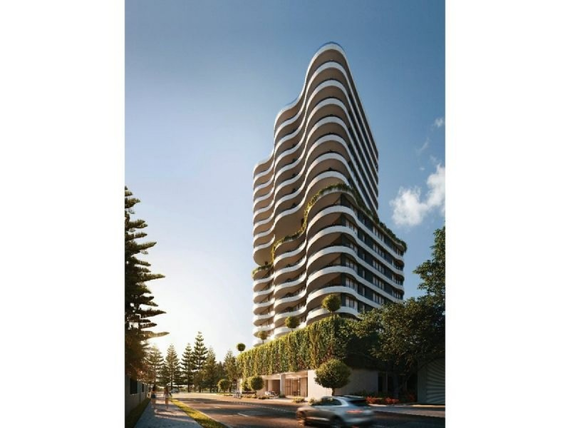 4-6 Alexandra Avenue, Broadbeach QLD 4218   LJ Hooker