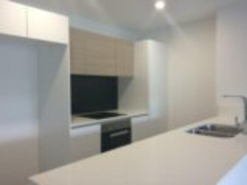 4311/1 Waterford Court, Bundall QLD 4217