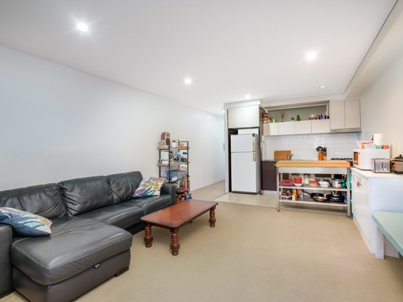 204/438 Anzac Parade, Kingsford NSW 2032