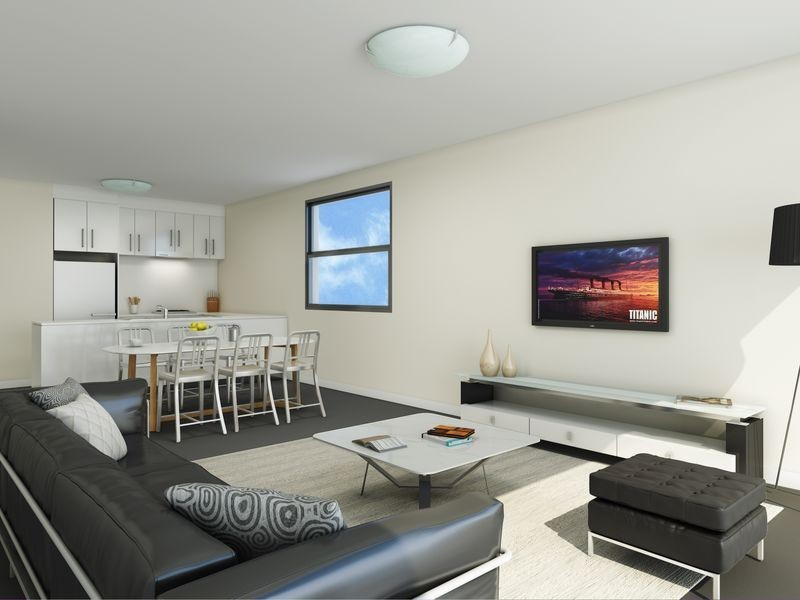 D104/24 Mons Rd, Westmead NSW 2145