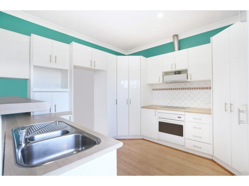 48 Metella Road, Toongabbie NSW 2146