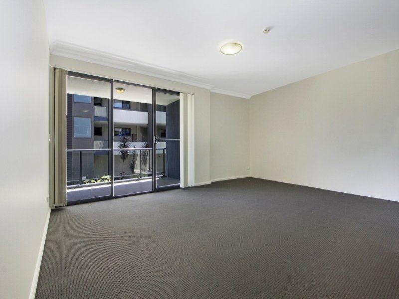 20/32 Mons Rd, Westmead NSW 2145