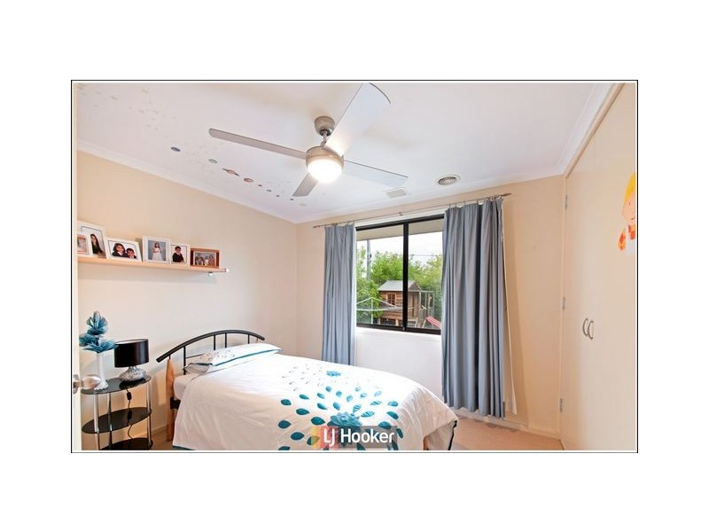 6 Clyde Place, Kaleen ACT 2617