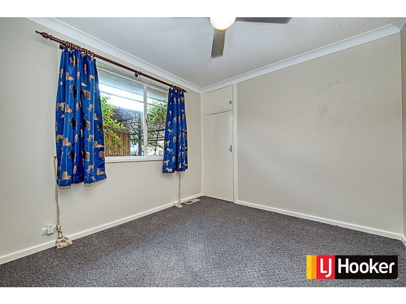 1 Ulva Place, Macquarie ACT 2614