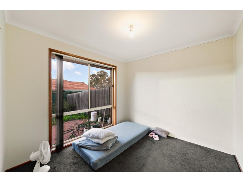 17/41 Halford Crescent, Page ACT 2614