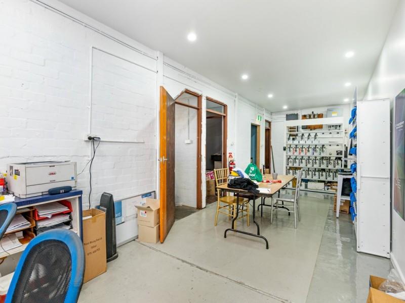 22 Sir Joseph Banks Street, Botany NSW 2019