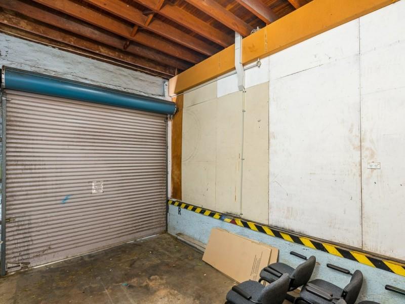 396 Victoria Road, Gladesville NSW 2111