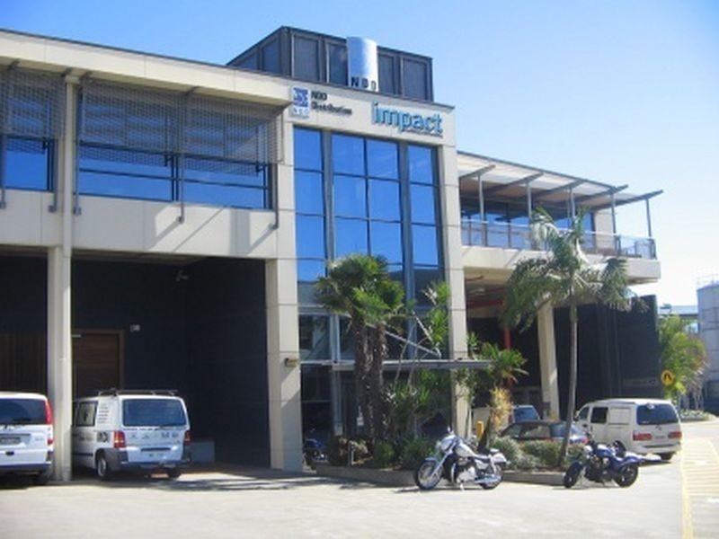 Building 4 Office/190 Bourke Road, Alexandria NSW 2015