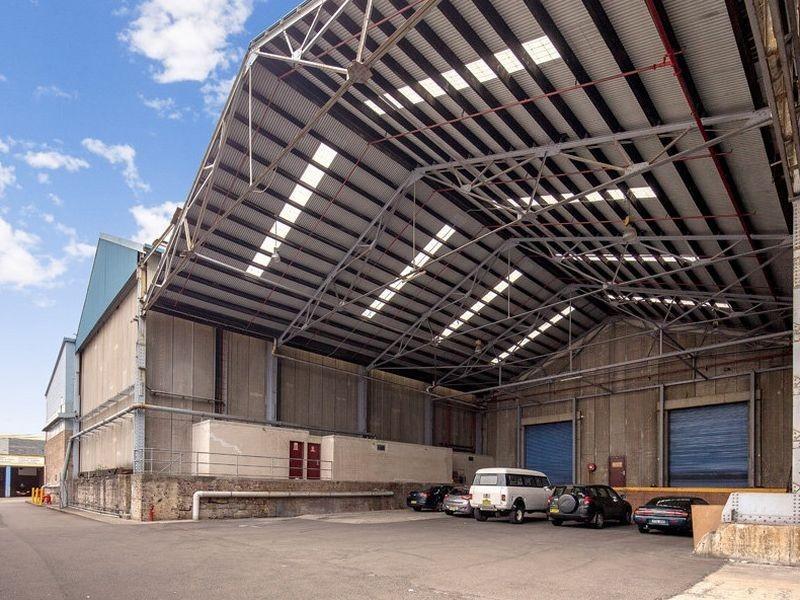 46B Euston Road, Alexandria NSW 2015