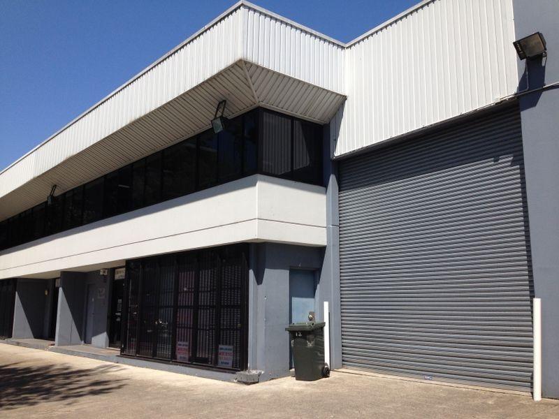 3/48-50 McEvoy Street, Alexandria NSW 2015