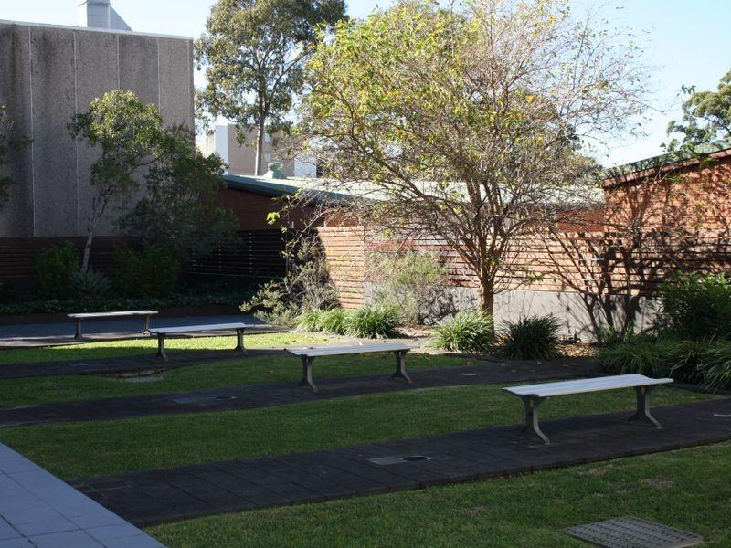 6/52-54 McEvoy Street, Alexandria NSW 2015