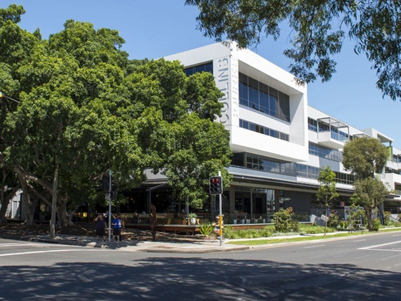 1.06/100 Collins Street, Alexandria NSW 2015
