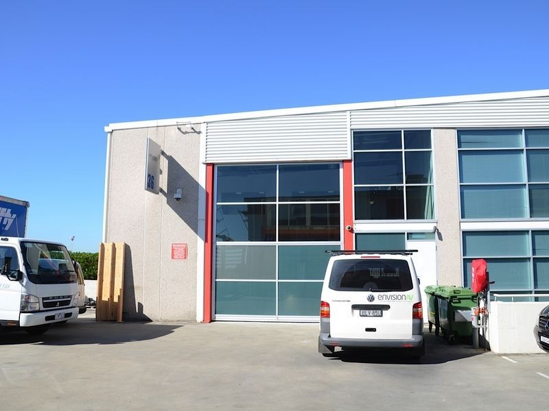 Units 36&41/110 Bourke Road, Alexandria NSW 2015