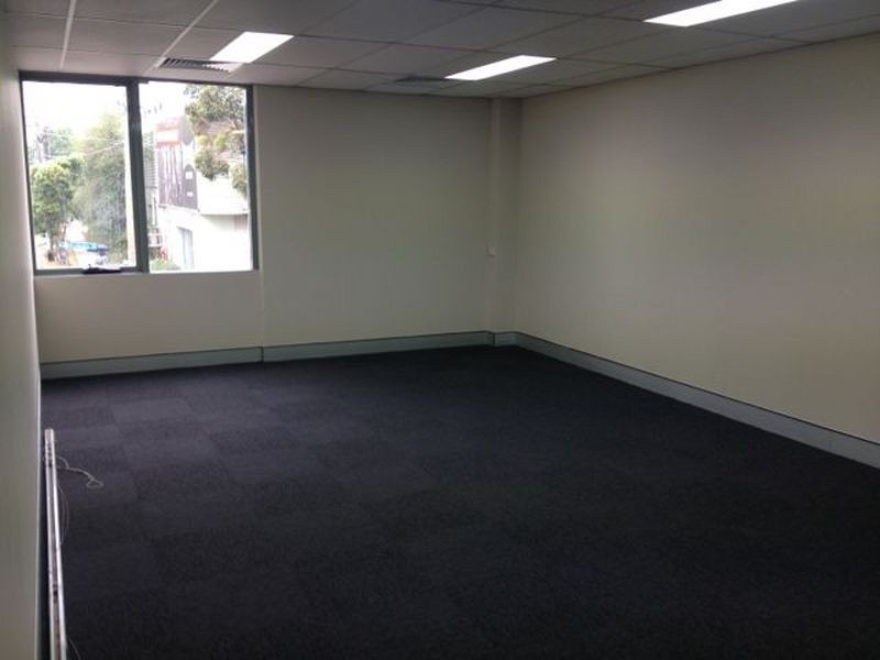 Part Office 34/566 Gardeners Road, Alexandria NSW 2015