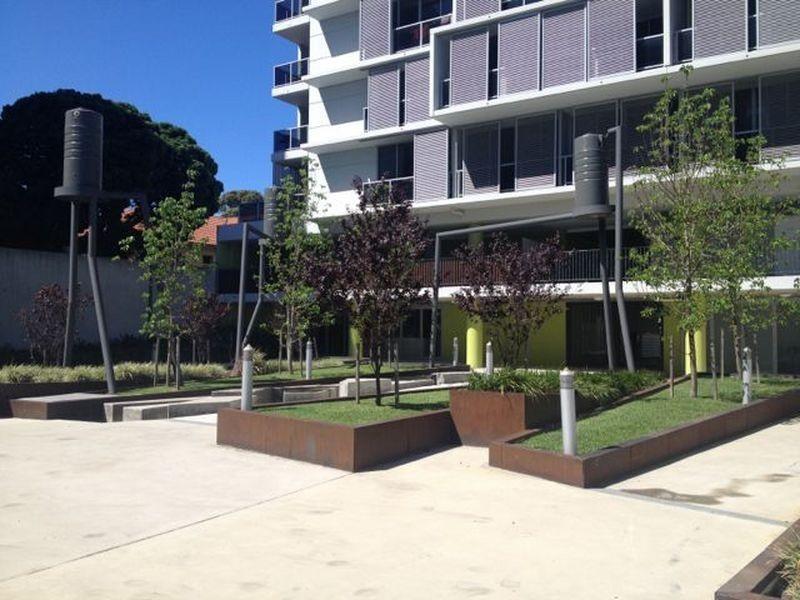 C1/1 Retreat Street, Alexandria NSW 2015