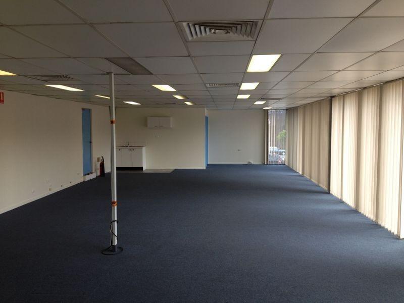 6/53-57 Burrows Road, Alexandria NSW 2015