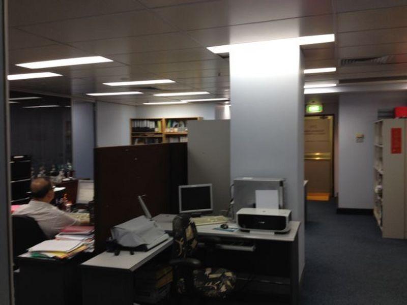 278 & 279/398 Pitt Street, Haymarket NSW 2000