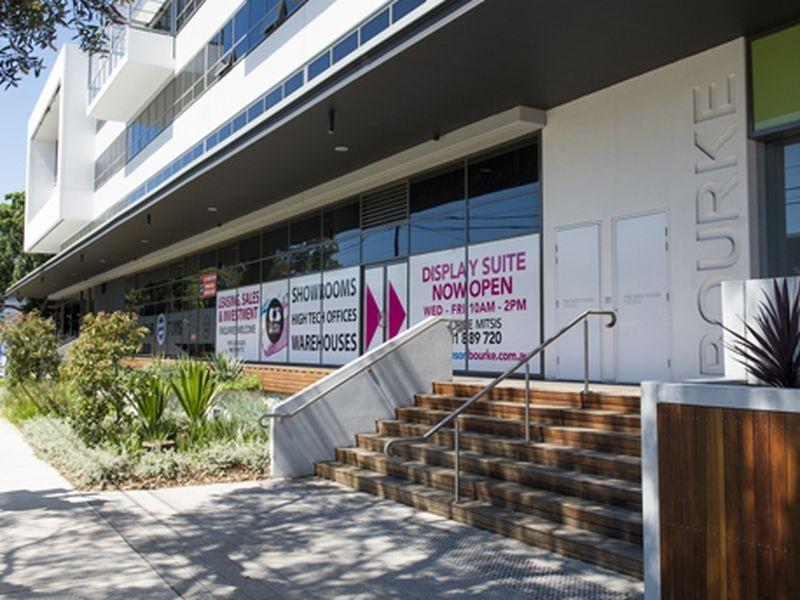 HT 2.31/90-96 Bourke Road, Alexandria NSW 2015