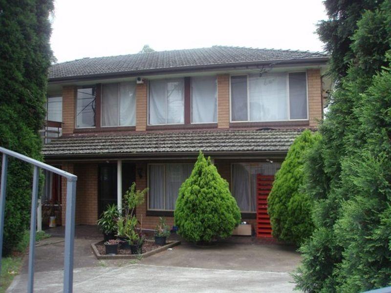 1677 The Horsley Drive, Horsley Park NSW 2175