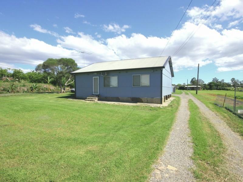 136 Redmayne Road, Horsley Park NSW 2175