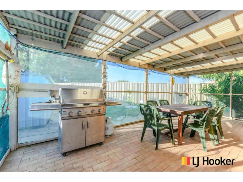 11B Caley Place, Two Rocks WA 6037