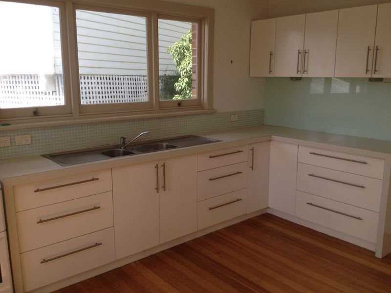 457 Huon Road, South Hobart TAS 7004