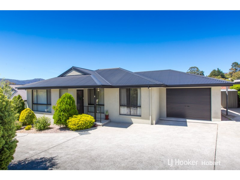 2/220 Main Road, Austins Ferry TAS 7011