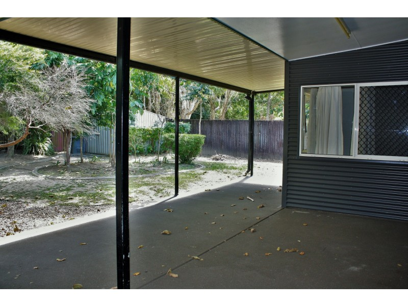 60 Shaft Street, Edmonton QLD 4869