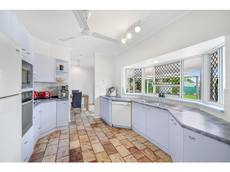 79 Bathurst Drive, Bentley Park QLD 4869