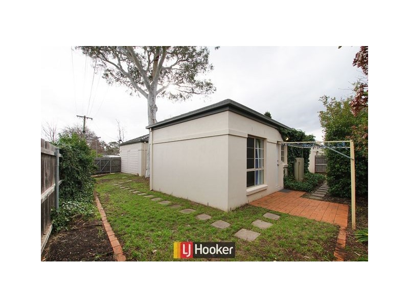 1 Fairbridge Crescent, Ainslie ACT 2602