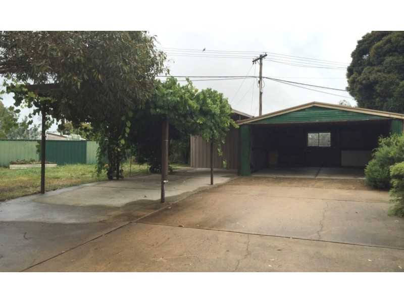 44 Boote Street, Spence ACT 2615
