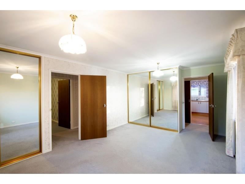 57 Mockridge Crescent, Holt ACT 2615