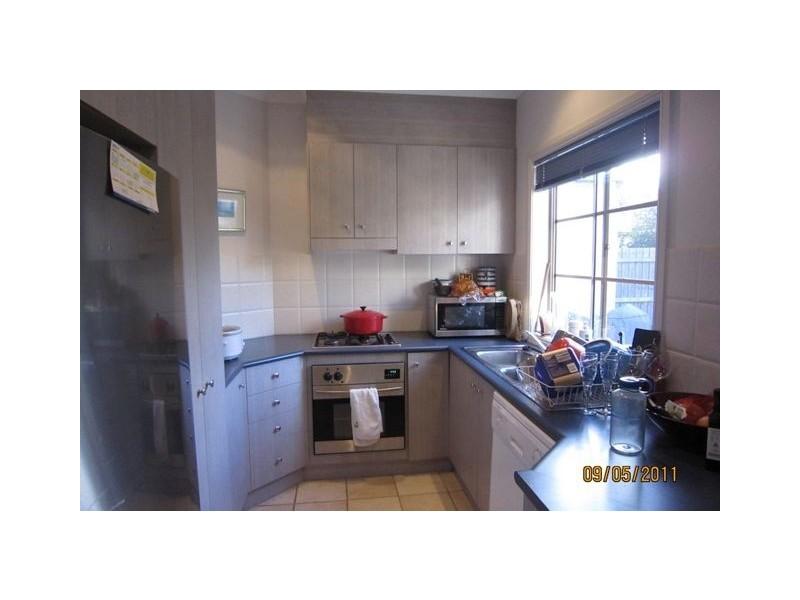 1 Fairbridge Crescent, Ainslie ACT 2602