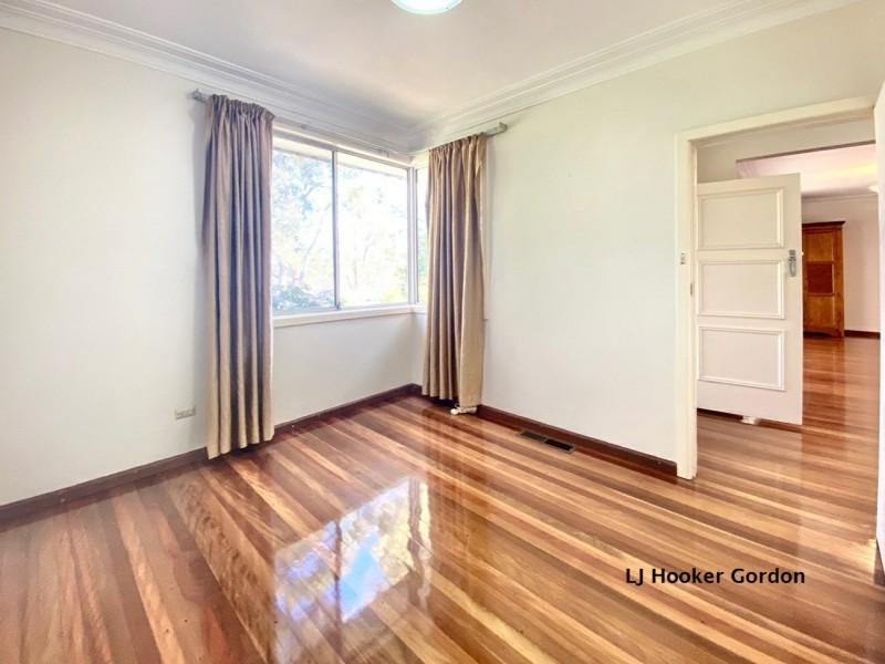 49 McIntyre Street, Gordon NSW 2072