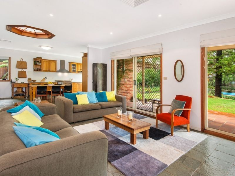 22 Highfield Road, Lindfield NSW 2070