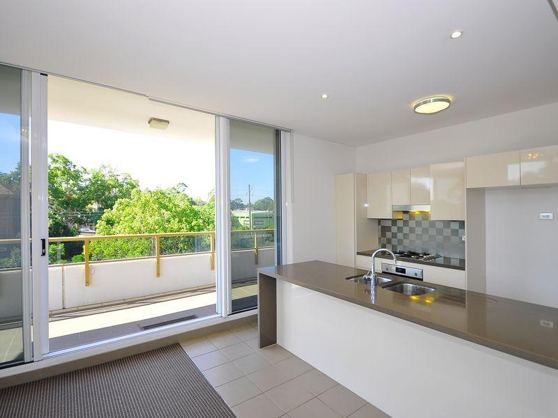 1217/8 Avon Road, Pymble NSW 2073