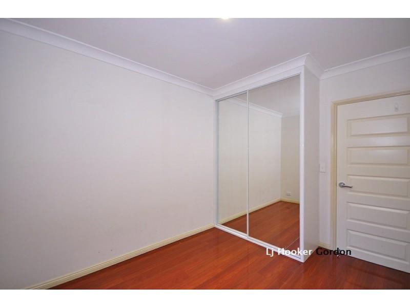 Turramurra NSW 2074