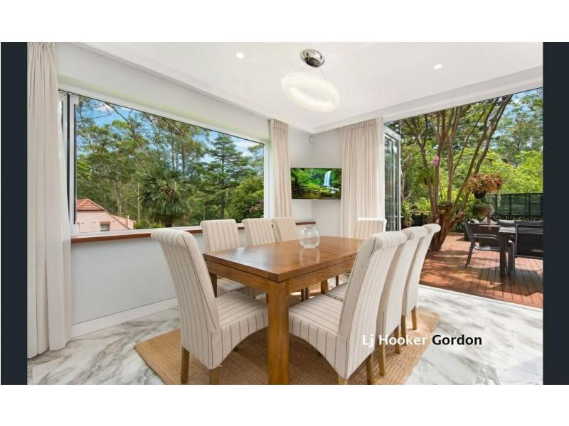 33 Beechworth Road, Pymble NSW 2073
