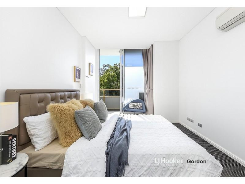1119/8 Avon Road, Pymble NSW 2073