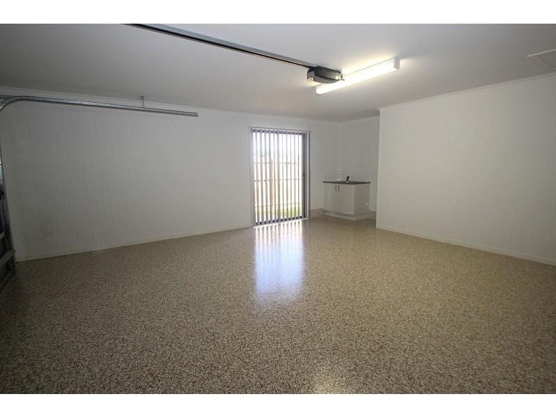 2A Belleni Court, Point Vernon QLD 4655